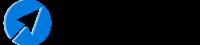buka-bisnis-online-logo-2