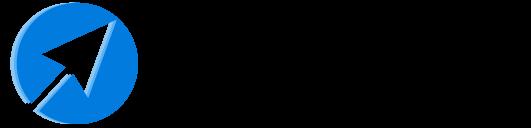 buka-bisnis-online-logo-2b